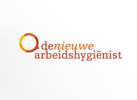 Logo_DNA_e_440x320