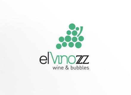 Logo Elvinozz